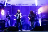 Ślonskie Larmo Rock Festiwal w Miasteczku Śląskim już za nami ZDJĘCIA