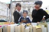 Wydarzenia kulturalne w Piotrkowie [grudzień 2017]
