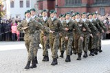 Jastrzębie: w mieście rusza kwalifikacja wojskowa. Przydzielą kategorie na wypadek wojny. Dla kogo jest obowiązkowa?