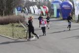 Sezon biegowy rozpoczęty! W Biegu Wiosennym w Parku Śląskim wzięło udział aż 1400 uczestników