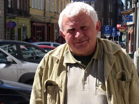 Nie możemy usunąć osób, które nie płacą czynszu. Stosujemy jednak pewne restrykcje. Na przykład odcinamy ciepłą wodę – mówi Mirosław Milik, prezes spółdzielni.