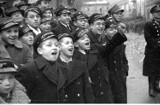 Święto Niepodległości około 90 lat temu. Jak obchodzono pierwsze rocznice odzyskania przez Polskę niepodległości? Archiwalne zdjęcia!