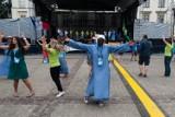 Pielgrzymi z ŚDM wrócą do Krakowa