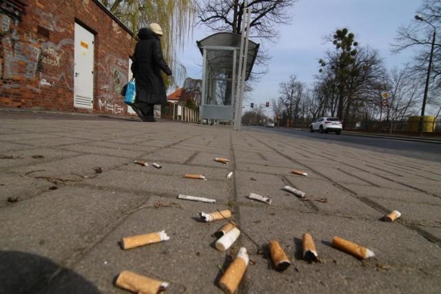 19 listopada - Światowy Dzień Rzucania Palenia. Czy technologia i nauka nam w tym pomoże?