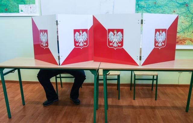 Jak zachować się podczas wyborów prezydenckich w dobie koronawirusa? Warto poznać zasady bezpieczeństwa