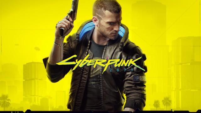 Dzisiaj, 10.12.2020, premiera gry Cyberpunk 2077, która została stworzona przez wrocławską firmę