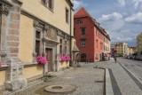 Wybierz się na weekend do jednego z najbardziej klimatycznych miasteczek na Dolnym Śląsku. Lwówek Śląski czeka! [ZDJĘCIA]