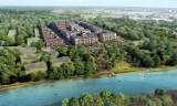 Nowe osiedla w Warszawie. Co zbudowano w stolicy w 2020 roku?