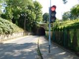 Ulica Tunelowa w Wałbrzychu. Aktualne zdjęcia!