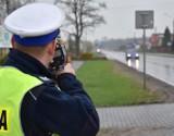 Piraci drogowi na celowniku starogardzkiej policji