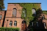 Koronawirus w poznańskim liceum! Cała szkoła przeszła na nauczanie zdalne