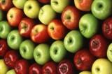 Bytomianie chętniej sięgają po jabłka. Jedzą ze smakiem jabłka i szarlotkę