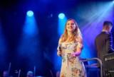 Anna Grzelak w Blue Note w Poznaniu: Legendarna Aretha Franklin i złote czasy soulu