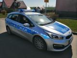 Policjanci zapowiadają kontrolowanie przestrzegania obostrzeń epidemiologicznych
