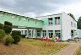 Pandemia. Aż 9 nauczycieli zakażonych w Malechowie AKTUALIZACJA