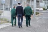 Więzienie Gębarzewo: przywrócenie widzeń dla osadzonych