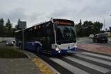 Nowa linia autobusowa z Krakowa do Wieliczki