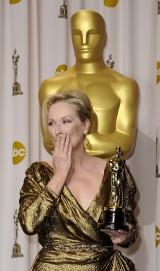 """""""W Ciemności"""" bez Oscara. Kogo nagrodzono? (ZOBACZ LISTĘ i ZDJĘCIA)"""