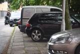 """Na Twoim osiedlu brakuje miejsc do parkowania? Zielona Góra rusza z kolejną edycją akcji """"Parkingi 1000 Plus"""". Możesz zgłosić propozycję"""