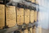 Historia kolejnictwa w człuchowskim dworcu. Wracają wspomnienia z podróży pociągami