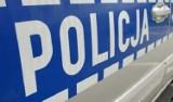 Drugi podejrzany o kradzież skarbony z pieniędzmi na leczenie Ingi zatrzymany