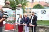 """Otwarcie wystawy """"Wybrane Monety Polskie"""" w Brzegu. Przez miesiąc będzie dostępna dla mieszkańców"""