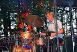XXIV Jazz w Lesie już w najbliższy weekend w Sulęczynie  PROGRAM