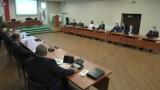 Rada Miejska Międzychodu uchwaliła budżet gminy Międzychód na 2021 rok