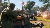 Nowy zwiastun Mafia III prezentuje broń i walkę