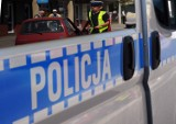 """Krośnieńscy policjanci podsumowali akcję """"Bezpieczna Wielkanoc"""""""