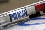 """Oszust próbował wyłudzić pieniądze metodą """"na policjanta"""" w Wodzisławiu"""