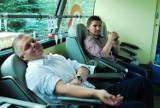 Udana akcja krwiodawstwa w Łobodnie [FOTO]