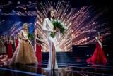 Sukces Dolnoślązaczek w finałach Miss Polski. Zobaczcie zdjęcia z finału!