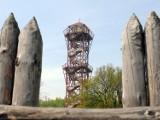 Polecamy największe atrakcje turystyczne Podkarpacia