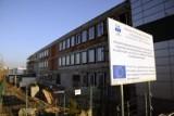 Bydgoszcz: Warsztaty, garaże i archiwum
