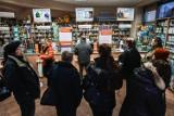 Nocne dyżury aptek w Kwidzynie i powiecie w 2020 roku. Radni przyjęli uchwałę mimo negatywnej opinii Gdańskiej Okręgowej Rady Aptekarskiej