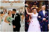 Najpiękniejsze fotografie ślubne z Kraśnika i Lublina. Zobacz zdjęcia sesji ślubnych z Instagrama