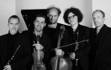 """Het Collectief z Brukseli zagra w Zgorzelcu """"Kwartet na koniec czasu"""""""