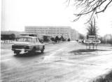 Opolskie drogi w XX wieku. Unikatowe zdjęcia ulic opolskich miast, betonowej autostrady i samochodów, które nas woziły
