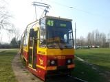 Wrócą podmiejskie tramwaje w Łodzi. Kiedy pojedziemy do Pabianic, Zgierza czy Konstantynowa?