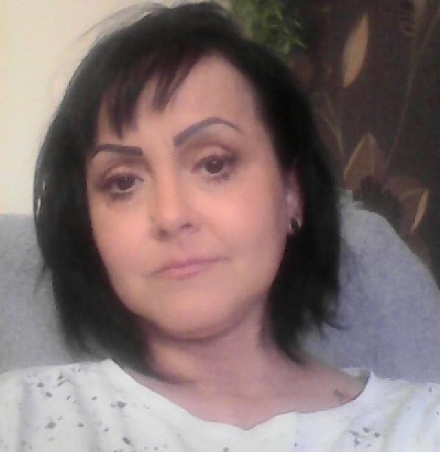 Ewa Mossetty Sidoruk walczy dzielnie o zdrowie i życie m.in. dla swojego synka Wiktora