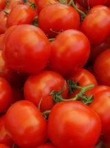 Korzyści płynące z jedzenia keczupu