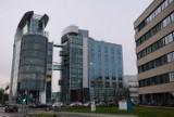 TOP 10 najwyższych budynków Poznania. Znasz je? [ZDJĘCIA]
