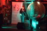 Preteksty Gniezno: Szegetz wystąpił w Latarni na Wenei [FOTO]
