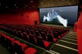 Polacy coraz częściej chodzą do kina - rynek kinowy z nowym rekordem