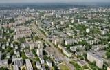 Najtańsze ulice w Warszawie. Tam metr kwadratowy mieszkania kosztuje nieco ponad 3 tys. zł