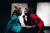 Teatr z Maszewa na Słowacji. Otworzy międzynarodowy festiwal