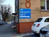 Masowe szczepienia wszystkich chętnych mieszkańców powiatu puckiego do końca czerwca 2021: wszystko zależy od realizacji dostawy szczepionek