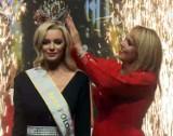 Karolina Bielawska z Łodzi zdobyła tytuł Miss Polonia 2019 [ZDJĘCIA]