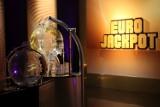 Wyniki EUROJACKPOT- zobacz ostatnio wylosowane liczby Eurojackpot